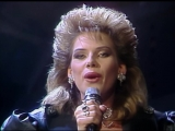 C.C. Catch - Heartbreak Hotel (From Peters Pop Show) (1986)