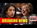 TRUMP JUST REQUESTED HIS ARREST PEDOPHILES ON THE RUN, HILLARY AND HUMA IN TROUBLE