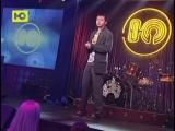 Stand Up Виктор Комаров - О знакомствах в интернете