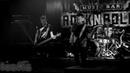 Dantin ROCK N ROLLA music bar