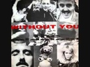 """DISC SPOTLIGHT: Without You"""" by The Midnight Shift (1991)"""
