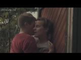Mom, I Am Gay - A story of love 2018