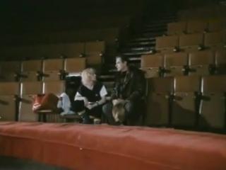 Не сошлись характерами - (Ирина Мирошниченко, Александр Лазарев и Ольга Машная , 1989)