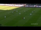 DG_Sivasspor_1_2_Trabzonspor_maç_özeti_ligtvcomtr_tauri_ozt_20172018_13_svs_ts_26kasim