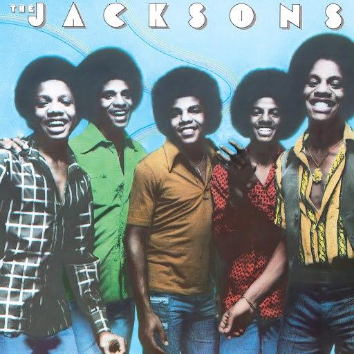 The Jackson 5 альбом The Jacksons