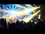 Oceana- сry cry HOT&ampTOP Europa Plus TV