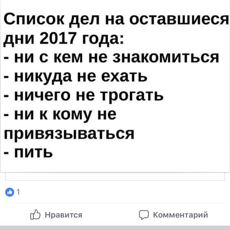 Екатерина Волкова |