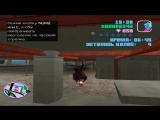[Миссия с Вертолётиком]— GTA Vice City (Выход из засады#)