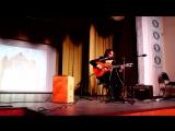 Roman Haynetsky - Diego del Morao - Pago de la serrana