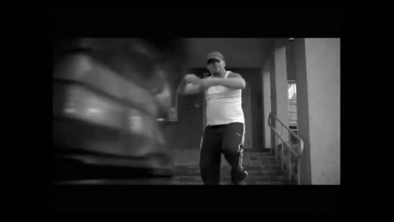 19.Serega_Kruzim.2009.MPEG.4.DVDRip_PC