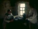 2. В.П.Катаев. Волны Чёрного Моря. 1 Фильм. 2 Серия. Белеет Парус Одинокий. 1975.г.