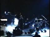 Laibach - Krvava Gruda - Plodna Zemlja (Bloody Ground - Fertile Soil)