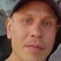 Андрей Хромцов