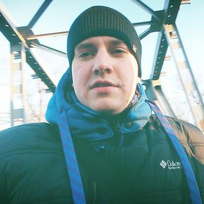 Николай Сирык