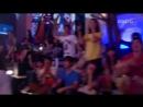 Струны души | Heartstrings | Neon Naege Banhaesseo - 1 серия