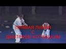 Сложно ли сдать на чёрный пояс Отвечает Заслуженный тренер России Дмитрий Котвицкий