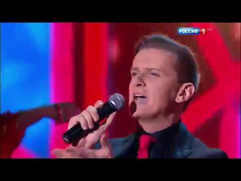 Л Долина Матвейчук Песня Яшки цыгана Лучшие песни 2016