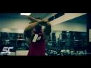 Sergi Constance - Workout Motivation 2018