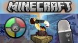 Minecraft Herobrine Trolling! Part 2 The Herobrine transformation!