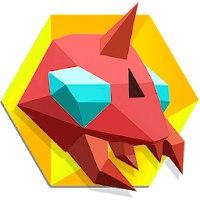 Install  Swarm Simulator (Unreleased)