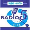 """Радио """"FIVE"""" (Международный университет """"МИТСО"""")"""