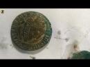Школьники нашли клад! В поисках Золота и Старины