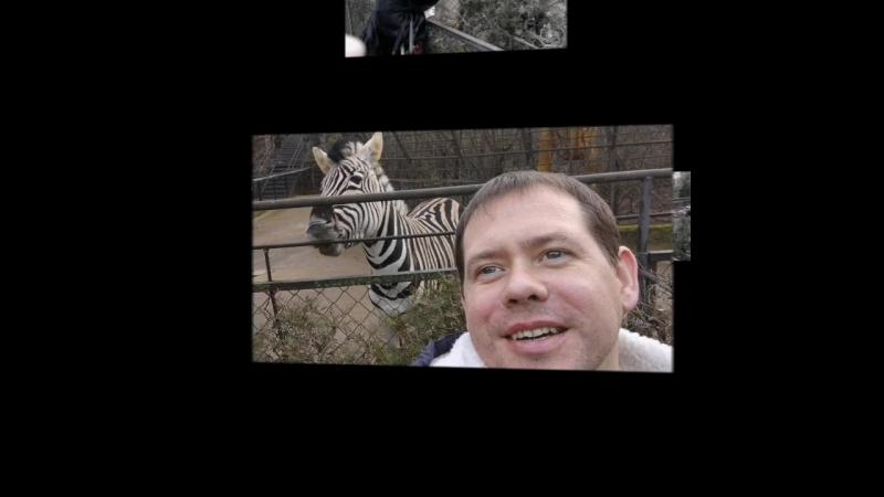 Ялтинский зоопарк Сказка