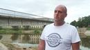 Зону Активации у Красного моста в Вологде восстановят по оригинальным чертежам