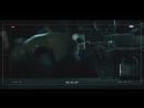 Dead By Daylight - разработчики тизерят появление Джигсо