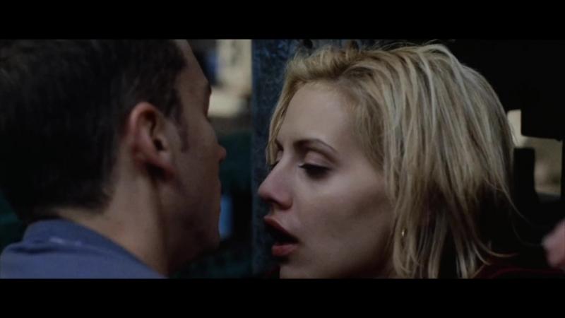 Сцена секса Эминем и Бриттани Мерфи 8 миля Instagram.combeanqell, любовь страсть романтика sex scene