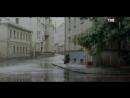 Школьный вальс. 1977.(СССР. фильм-драма)