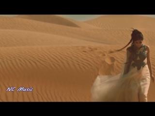 (Pop) ?Anastasiya Lunes? - Desert Rose (Sting Cover Mix) ( https://vk.com/vidchelny)