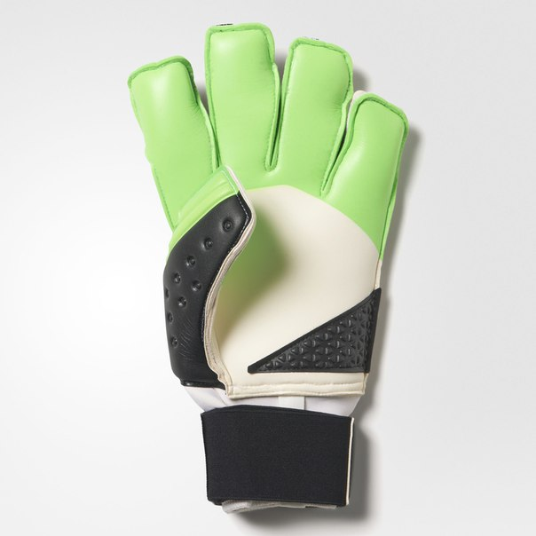 Вратарские перчатки ACE ZONES ULTIM
