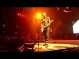 Keith Urban - Ready to Hit The Road - Rehearsals For The Graffiti U World Tour - Part 4