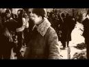 Документальный фильм. Выжить в Сталинграде