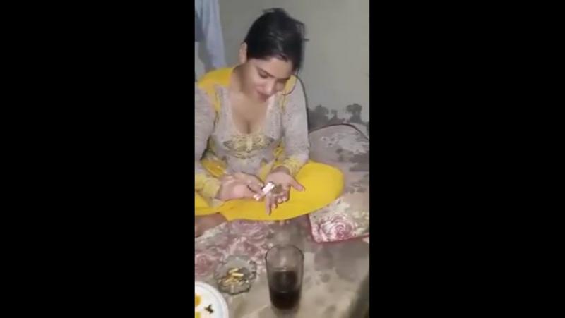Charsi dhola