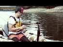 Эхолот Deeper для рыбалки