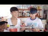 my dear happyness is Chenmin