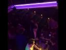 Nebar klub