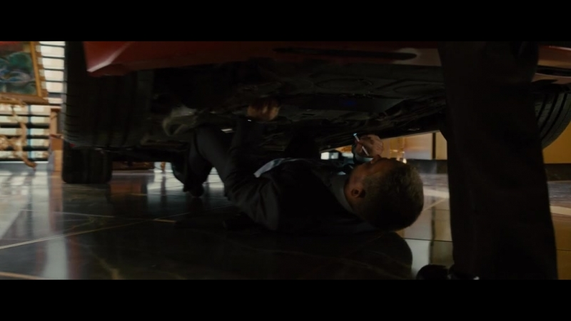 Furious 7 (2015) BDRip-AVC [ukr, sub ukr, eng] [Hurtom]