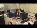 Cewek Cantik Nakal Beri 0bat Kuat Ke Boss - Official Trailer HD
