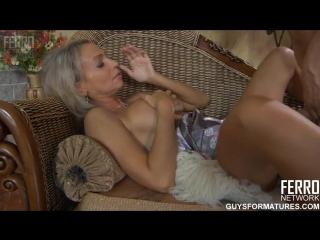 Ninette (sex porno squirt anal milf mom mature incest ferro network czech orgy трахнул русскую зрелую мамку инцест)