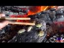 ЖИЗНЬ ЕСТЬ ЖИЗНЬ НЕ ДЛЯ СЛАБОНЕРВНЫХ Жареные клопы лесные Клоп вонючая черепашка Май ЧуньСян Бамбуковые черви жа