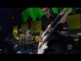 Eagles - Hotel California (Live from Melbourne 2005) (Baseclips.ru)