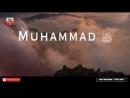 День рождения имама Хусайна а - YouTube.3gp