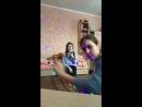 Victoria Boundless — Live