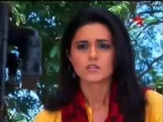 Aditya Priya -Yeh Ishq Hai