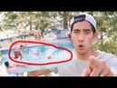 NEW BEST Zach King Magic Vines 2017 Collection, Best Magic Trick Ever