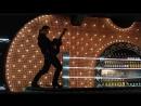 Desperado - Antonio Banderas - Cancion del Mariachi_HD.mp4