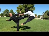 Don't Mess With Black Belts Real Life Martial Arts